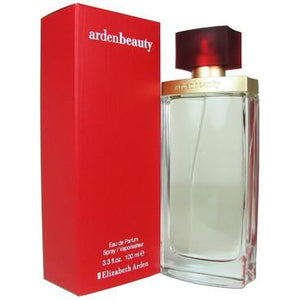 ardenbeauty by Elizabeth Arden  For Women EDP 3.3 Oz - FragranceOriginal.com
