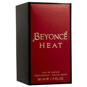 Beyonce Heat by Beyonce For Women EDP 1.7 Oz - FragranceOriginal.com