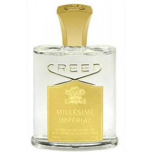 Creed Millesime Imperial By Creed Unisex EDP 4.0 Oz - FragranceOriginal.com