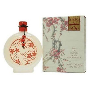 Lucky Number 6 by Liz Claiborne For Women EDP 3.4 Oz - FragranceOriginal.com