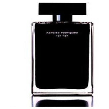 Narciso Rodriguez For Her By Narciso Rodriguez For Women EDT 3.3 Oz - FragranceOriginal.com