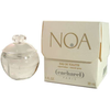 Noa By Cacharel For Women EDT 1.0 Oz - FragranceOriginal.com