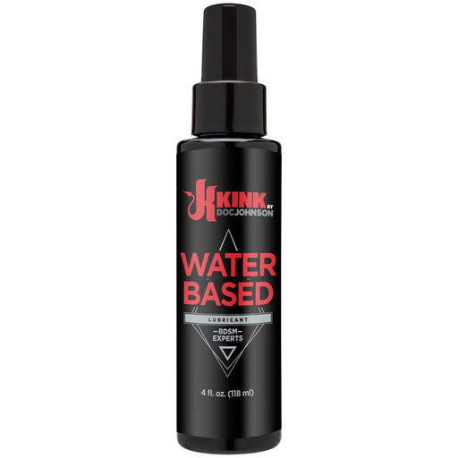 kink lubricants water based 4 fl oz