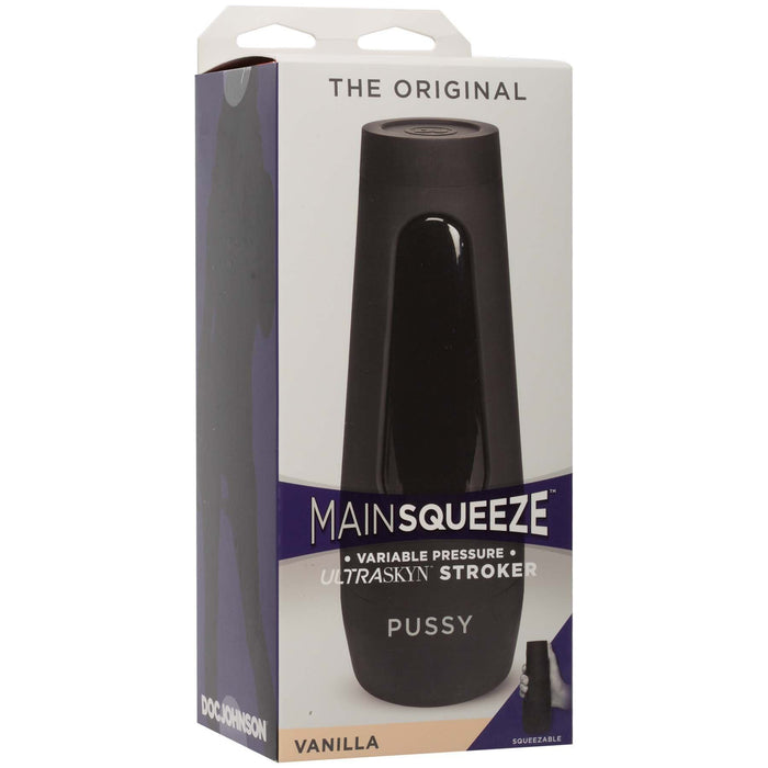 main squeeze the original pussy cheap sex toys