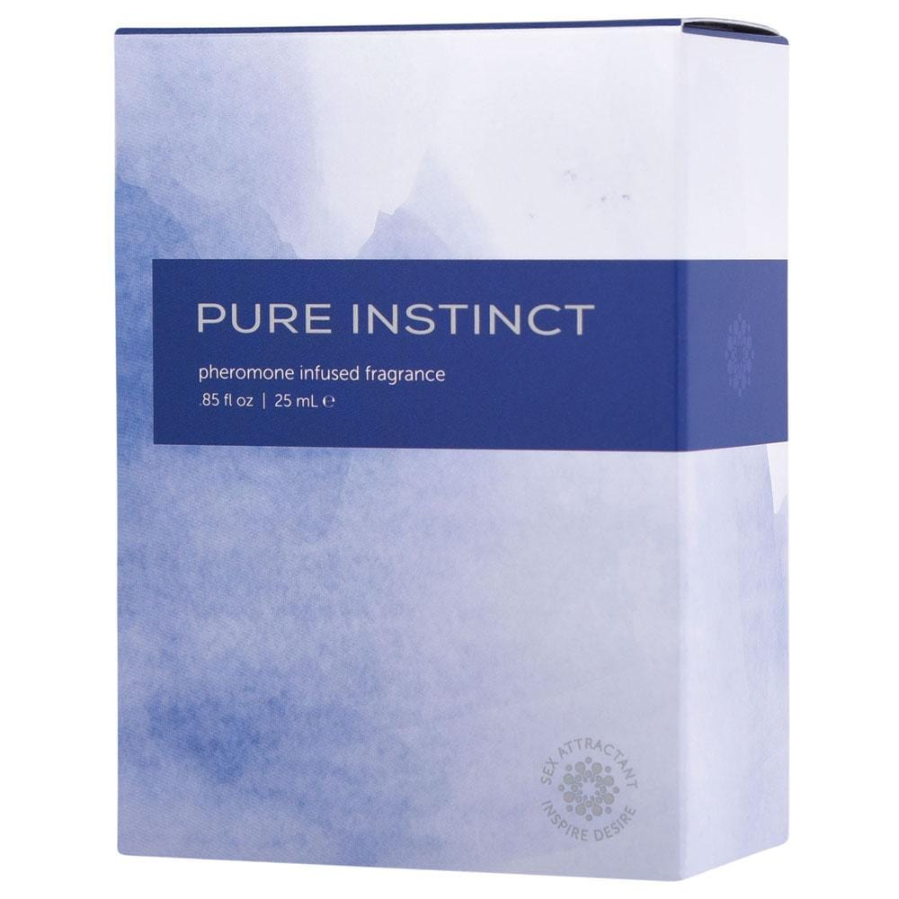 pure instinct pheromone fragrance true blue 25 ml 0 85 fl oz