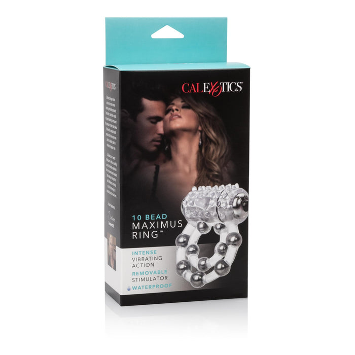 40% OFF CalExotics Sex Toys