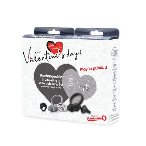 2020 valentine combo ring ring unit cheap sex toys