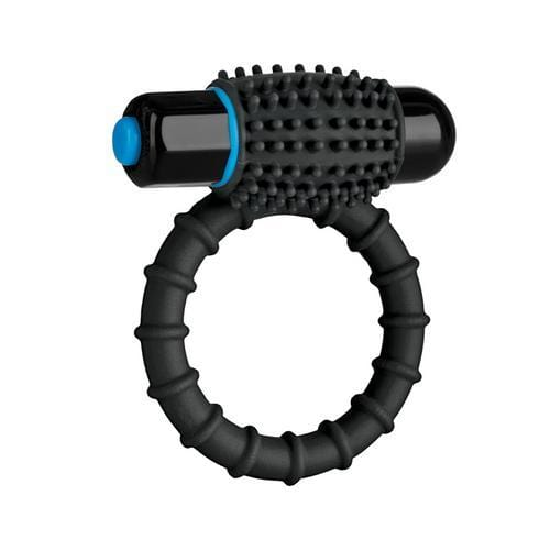 optimale vibrating c ring black