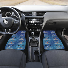 Load image into Gallery viewer, Car Floor Mat