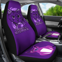 Load image into Gallery viewer, Car Seat Cover