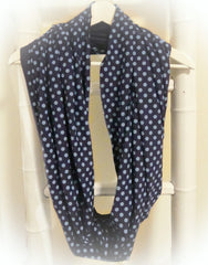 Nursing Shawl, Dottie|哺乳巾,多特