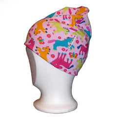 Barnmössa, My Little Pony|Kid´s Beanie/Hat, My Little Pony