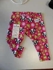 Leggings, PandaPanda|Leggings, PandaPanda