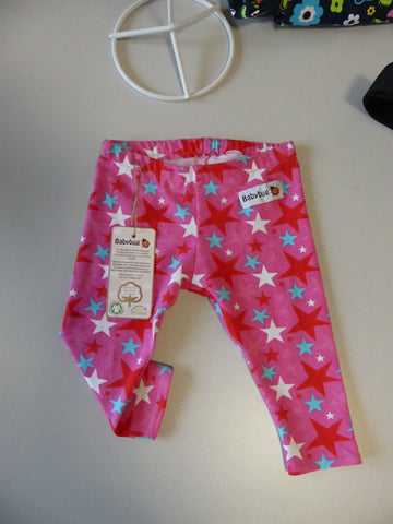 Leggings, Stjärnor|Leggings, Stars