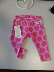 Leggings, Prickigt|Leggings, Dotties
