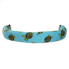 Bumper Bar Protection Turtles|