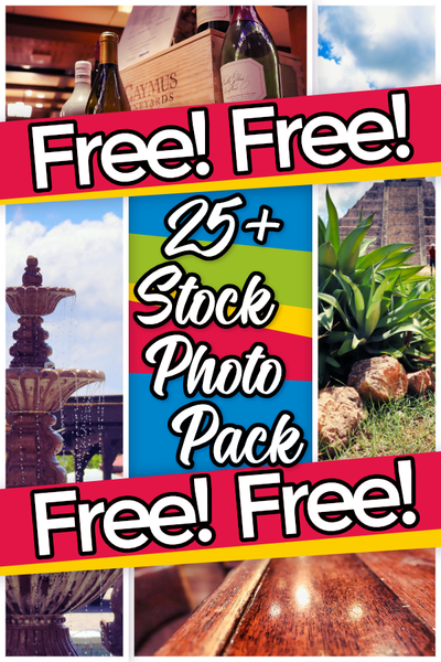 25+ FREE Stock Photos