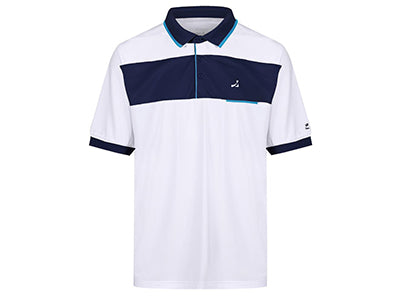 Golf Clothing for Men and Women