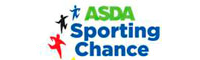 ASDA Sporting Chance