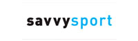 Savvysport