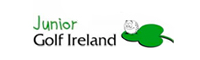 Junior Golf Ireland