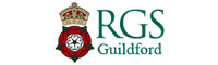 RGS Guildford