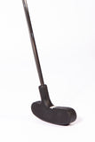"Adult Rubber Headed Putters (Black 35"") - Event Stuff Ltd Owns Putterfingers.com!"
