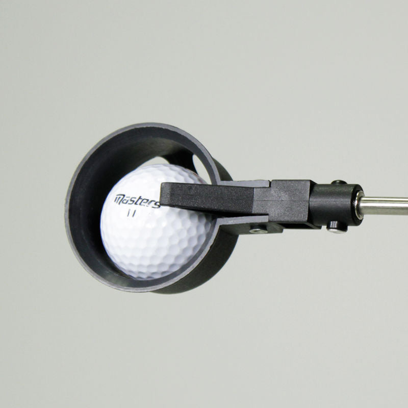 Super Compact Ball Retriever - Putterfingers.com