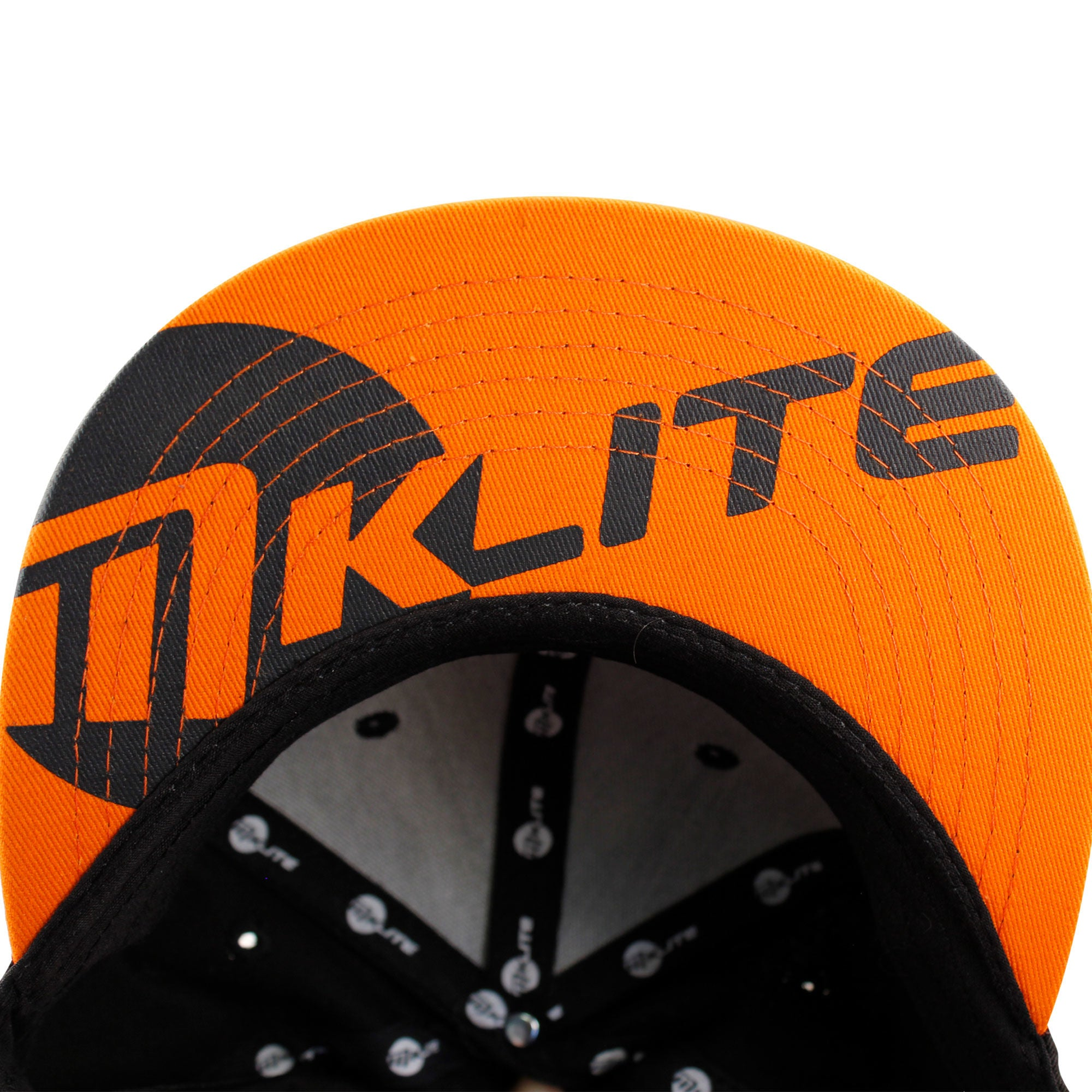 MK Lite Baseball Cap - Event Stuff Ltd Owns Putterfingers.com!