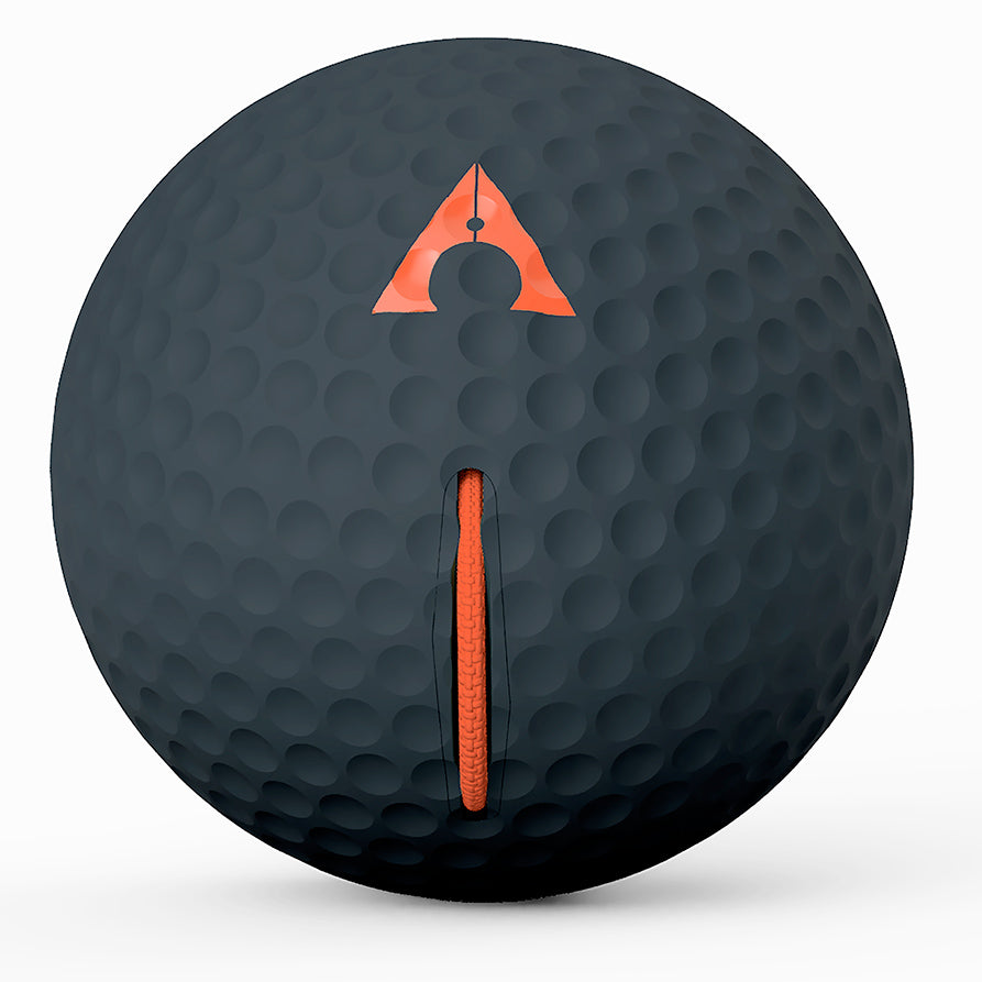 The Alignment Ball