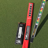 Eyeline Golf - Sweet Roll - Putterfingers.com