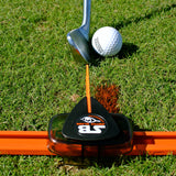 Eyeline Golf - Switchblade Face Alignment Tool - Event Stuff Ltd Owns Putterfingers.com!