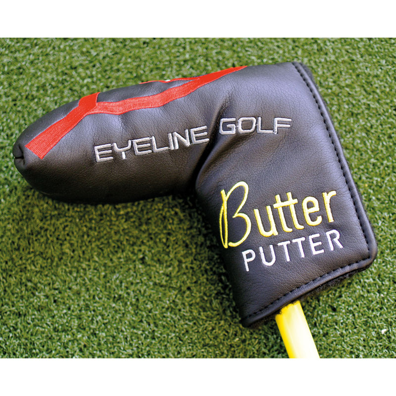 Eyeline Butter Putter - Event Stuff Ltd Owns Putterfingers.com!