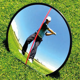 EyeLine Golf - 360 Degree Mirror - Putterfingers.com