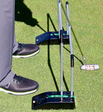 EyeLine Pro Slider System - Event Stuff Ltd Owns Putterfingers.com!