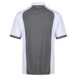 Mens Detail Polo Shirt