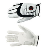 All Weather Golf Gloves - Event Stuff Ltd Owns Putterfingers.com!