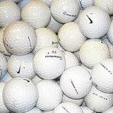 Lake Balls (Pack of 3) - Event Stuff Ltd Owns Putterfingers.com!