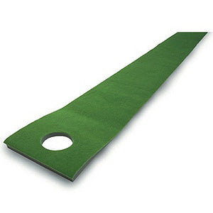 Putting Mat - Putterfingers.com