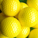 Floater golf balls UK