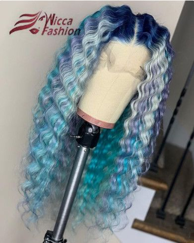 2020 Online Wigs For White Women 10 Inch Body Wave Wig