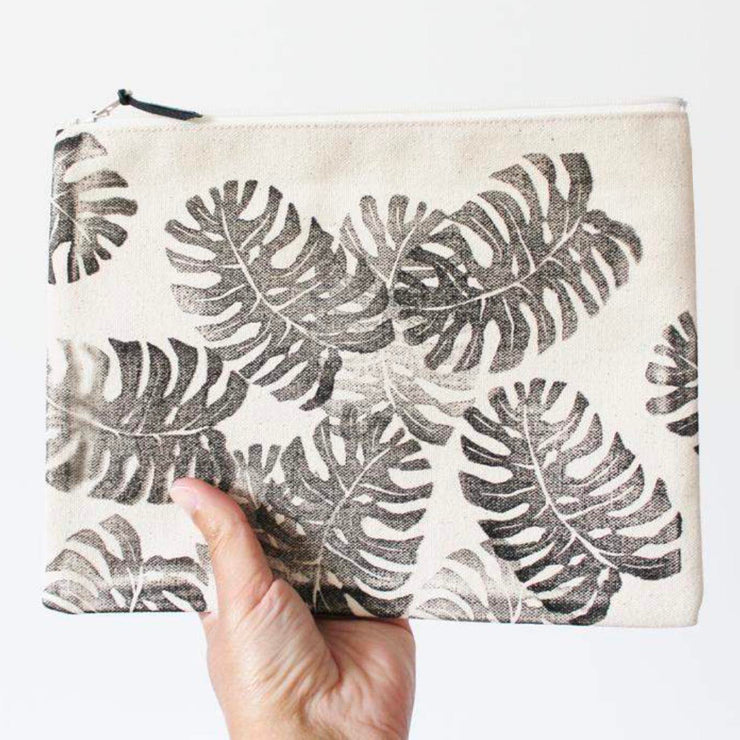 Creative Printing Inspired by Plants on 7 Dec 2019 / 1100 - 1230