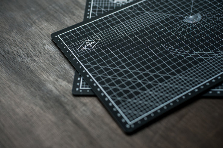 General Cutting Mat
