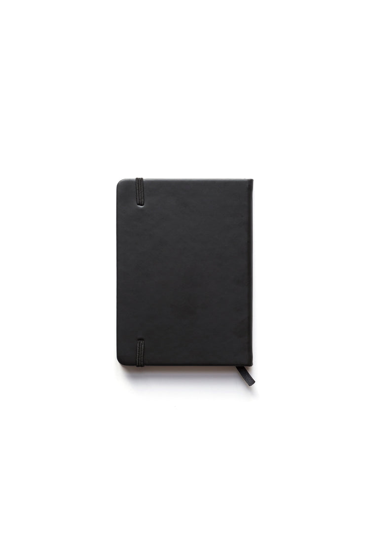 Stamford Hardcover Leather Journal