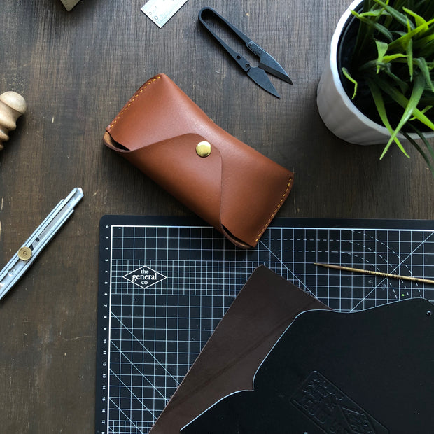 Leathercraft Bundle Deal