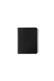Shenton Softcover Leather Journal