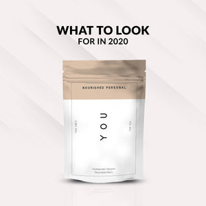 4 Trends in Supplement Industry – A Wise Consumer Will Look For In 2020