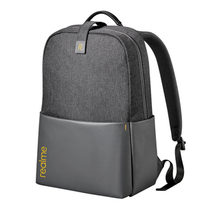 realme Backpack