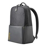 realme Backpack (Grey)