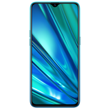 realme 5 Pro (48MP Quad Camera Speed Master)